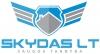 Skydas LT, UAB logotype