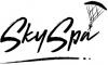 Skyspa, MB logotipas