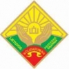 """Medicinos įstaigų darbuotojų profesinė sąjunga """"Solidarumas"""" logotyp"""