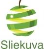 Sliekuva, MB Logo