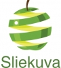 Sliekuva, MB логотип