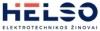 Helso, UAB logotipas