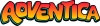 Smagus, UAB logotipas