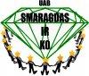 Smaragdas ir Ko, UAB logotipas