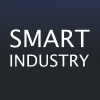 Smart industry, MB логотип