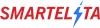 Smartelita, MB logotipas