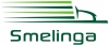 Smelinga, UAB logotyp