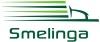 Smelinga, UAB logotipas