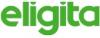 Eligita, UAB logotipas