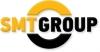 "UAB ""SMT Group"" логотип"
