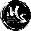 Snukerio akademija, VšĮ logotype