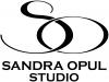 SO studio, UAB logotipas