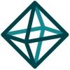 Socialinė iniciatyva, VšĮ logotipas