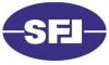 Sofralita, Bendra Lietuvos ir Prancūzijos UAB logotipas