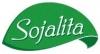 Sojalita, UAB logotipas