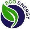 Ecoenergija.lt, UAB logotipas