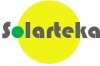 Solarteka, UAB Logo