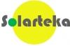 Solarteka, UAB logotipas