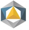 Solid Way, UAB логотип