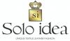 SOLO IDEA logotipas