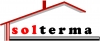 Solterma, UAB logotipas