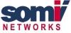 SOMI NETWORKS, UAB logotipas