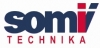 Somi Technika, UAB logotipas