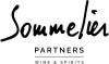 Sommelier Partners, UAB logotype