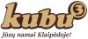 "UAB ""Sondija"" logotipo"