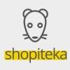MB Šopiteka logotipas
