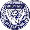 Soroptimisčių klubų sąjunga logotype