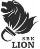 Sostinės badmintono klubas, VšĮ logotipas