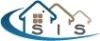 Sostinės inžineriniai sprendimai, UAB logotipas