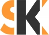Sostinės konstruktoriai, UAB logotype