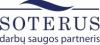 Soterus, UAB logotipo