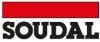 Soudal, UAB logotipas