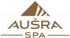 "SPA ""Aušra"", UAB logotipas"