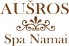 Spa Namai, UAB logotipas