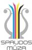 Spaudos mūza, UAB логотип