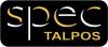 Spec. partneriai, UAB logotype