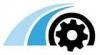 UAB Specialus montažas-NTP logotipas