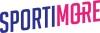 Sportimore, MB logotype