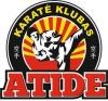 """Sporto klubas """"Edita"""" logotipas"""