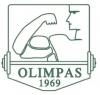 Sporto Olimpas, VŠĮ 标志