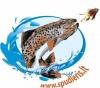 Spudleris, asociacija logotype