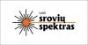 Srovių spektras, UAB logotyp