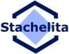 Stachelita, UAB logotipas