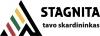 Stagnita, UAB logotipas