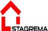 Stagrema, UAB logotipas