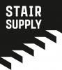 Stair Supply, UAB logotipas